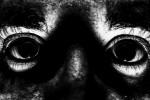 La Paranoia: una diagnosi dimenticata