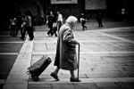 Quando l'attività fisica e mentale riduce i sintomi di Parkinson e Alzheimer