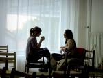 Cos'è una psicoterapia?