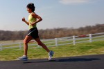 Psicopatologia e neuroplasicità ippocampale: il ruolo terapeutico dell'esercizio fisico aerobico